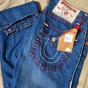 💙 TRUE Religion Men Brand Jean's 💙